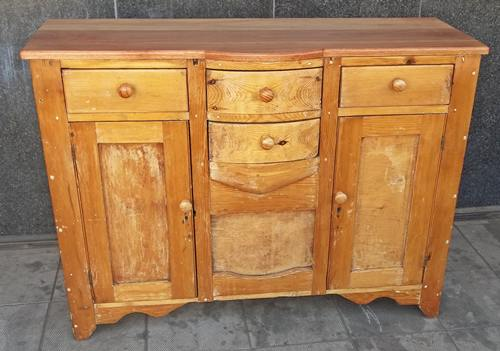 oregon-sideboard-9939