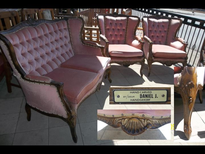 victorian-hand-carved-lounge-suite-sold