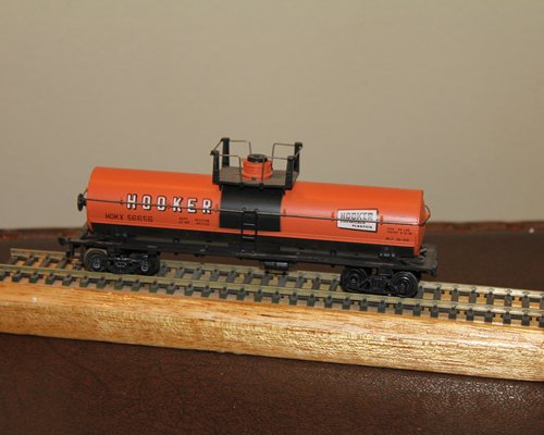 47-athearn-trains-in-miniature-ho