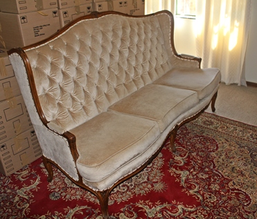 cream-lounge-3-seat-couch-sold
