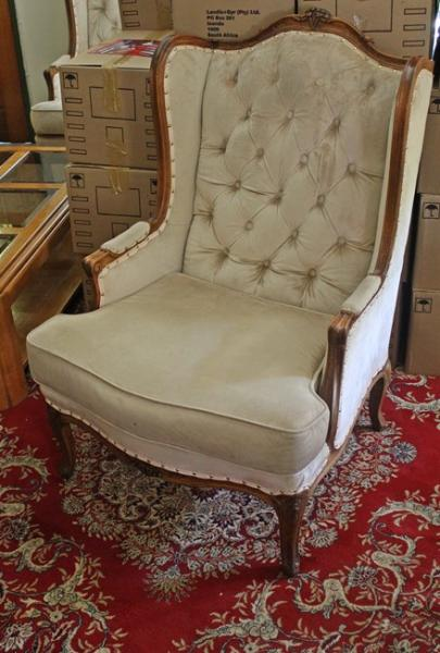 cream-lounge-chair-sold