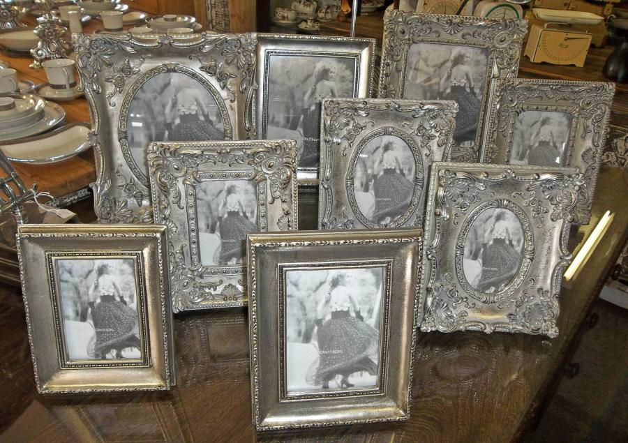 antique-silver-photo-frames-9984