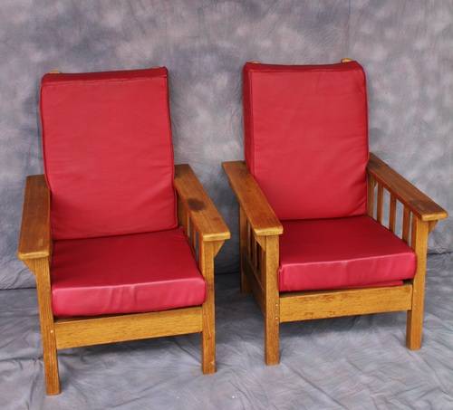 morris-chairs-red-seats-sold