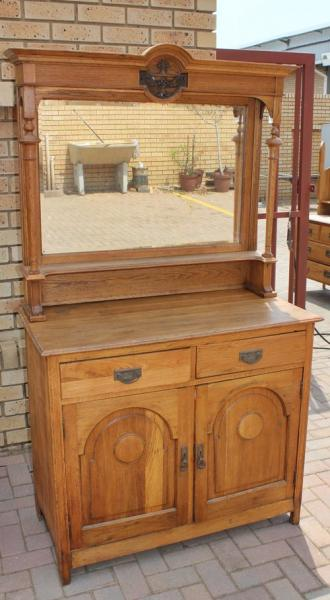 oak-sideboard-