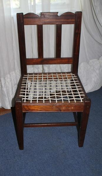stink-wood-chair-sold