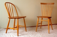 swedish-chairs-sold