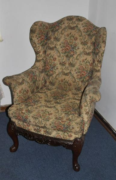 wing-backed-chair-sold