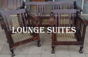antique antiques pretoria south africa furniture