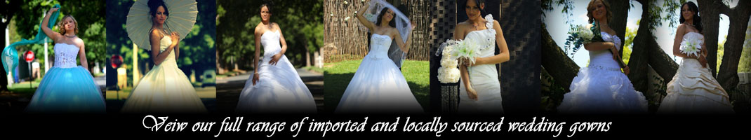 Our Bridal Division Consists Of An Exquisite Collection High Quality Imported And Locally Sourced Wedding Dresses Timeless Elegance Attention To