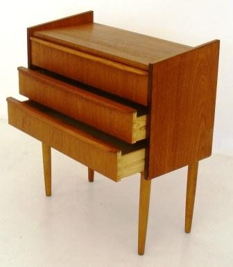 chest-of-3-drawers-teak