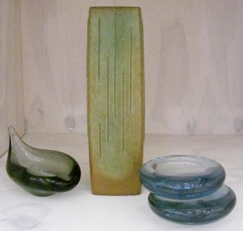 glassware-danish-holmegaard-glass-dishes-bowls-&-vases