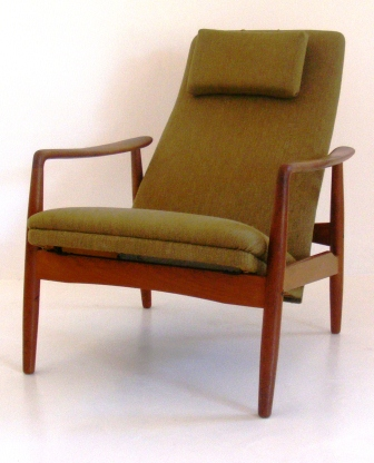 chair-1959-adjustable-easy-chair-by-soren-j-ladefogde-&-son