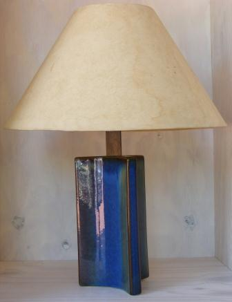 lamp-ceramic-blue