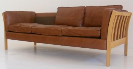 tan-leather-sofa
