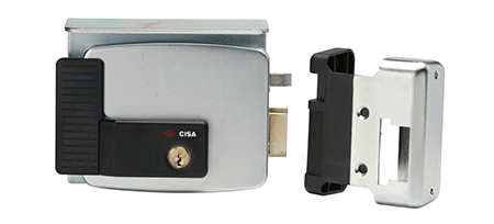 cisa-rim-lock-11721-60-2-lh-inward-opening-without-button