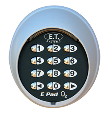 et-keypad-wireless