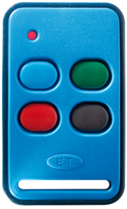 et-4-button-remote
