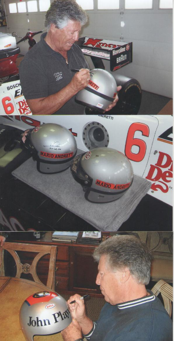 mario-andretti-one-of-a-kind