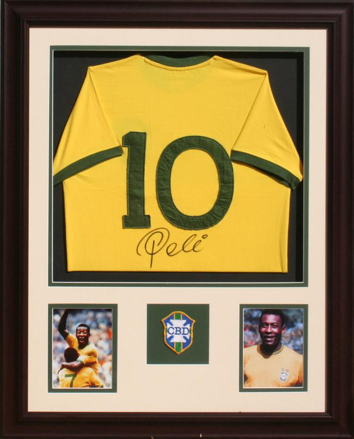 brazilian-legend--pele