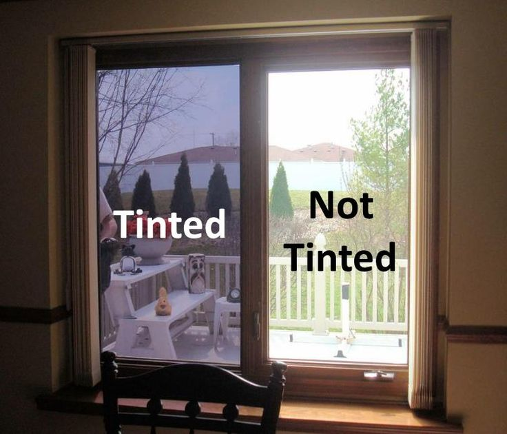 window-tinting