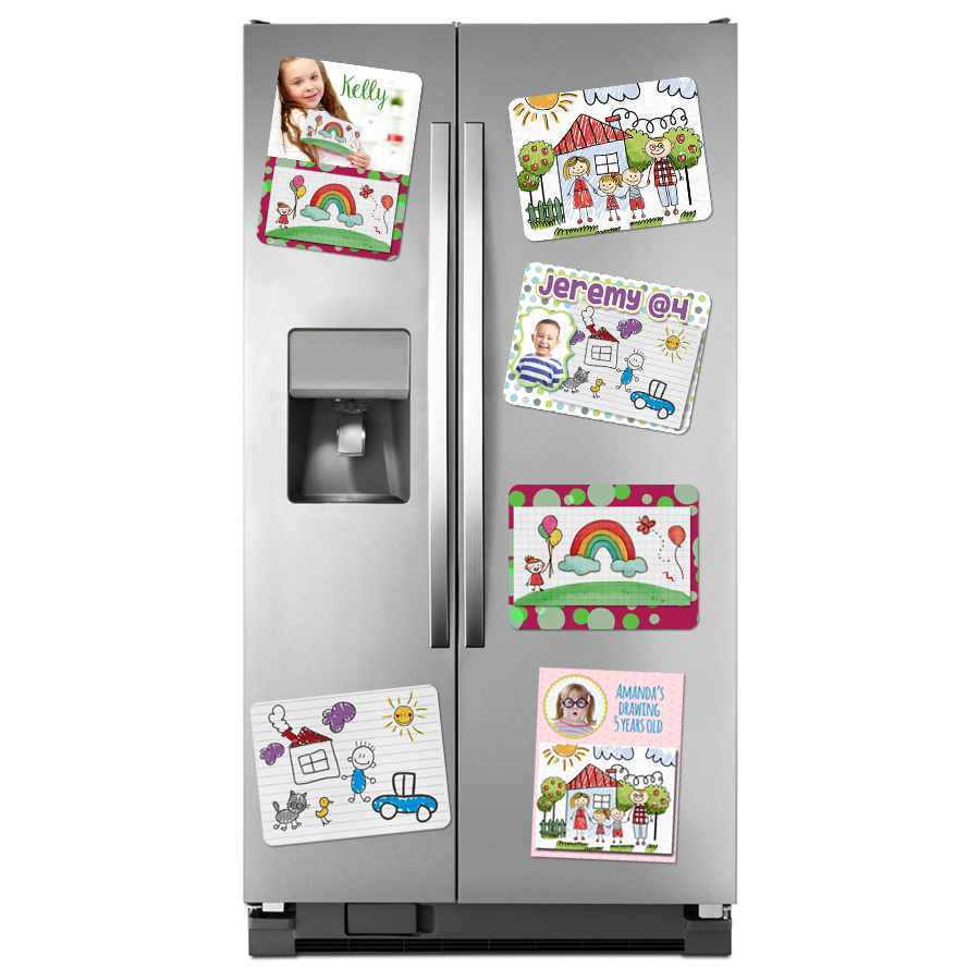 fridge-magnets