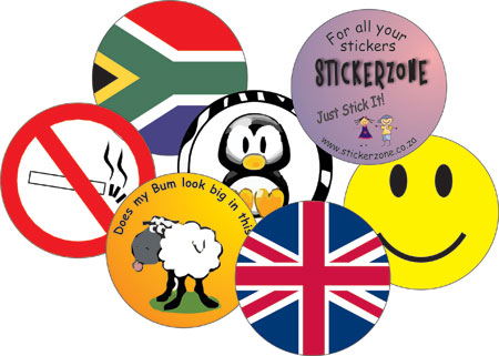 license-disc-stickers