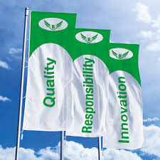-corporate-flags