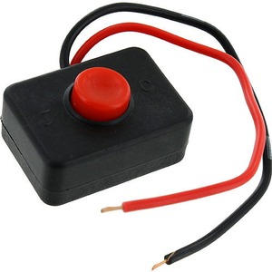 momentary-push-button-switch-with-leads