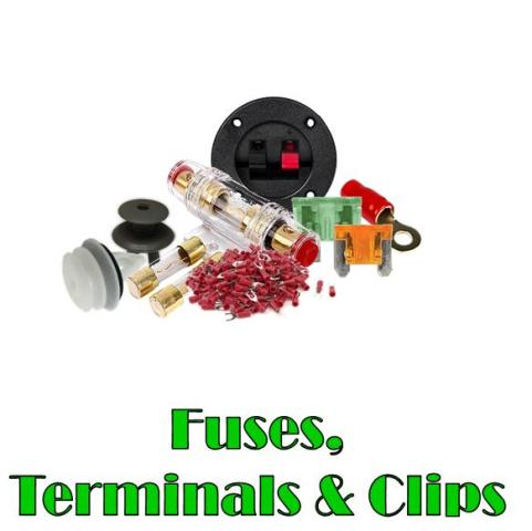 fuses-terminals-&amp-clips