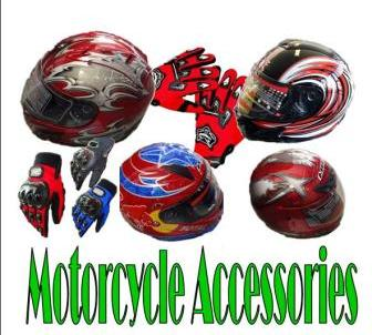 motorcycle-accessories