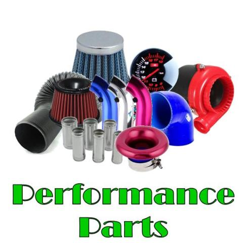 performance-parts
