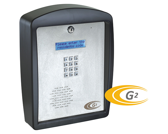 g2--cellular-network-based-multi-unit-intercom-system