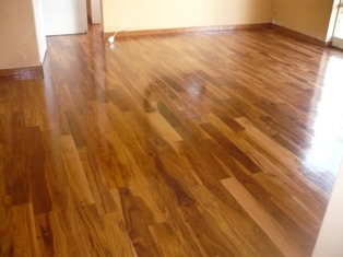 -wooden-flooring--pretoriajohannesburg-and-gauteng