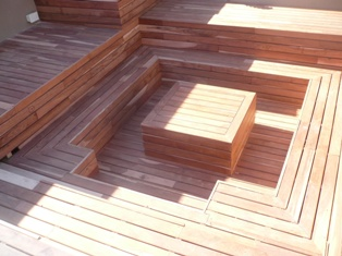 wooden-decking--johannesburg-pretoria