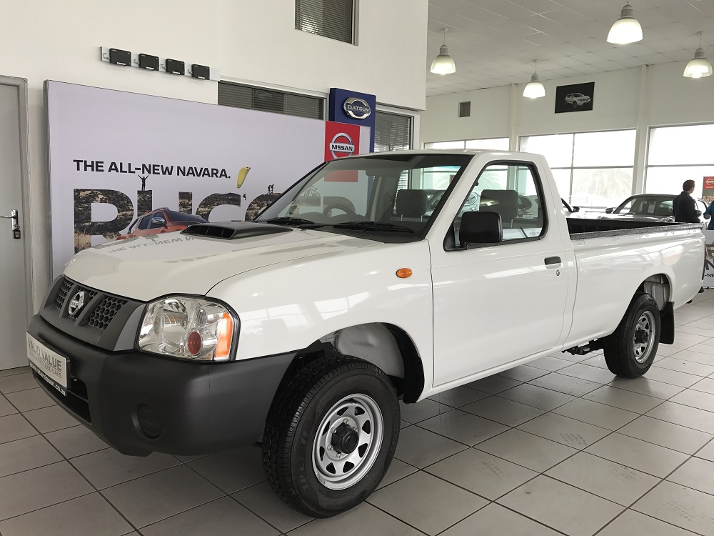 nissan-hardbody-25dci-single-cab